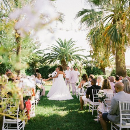 Ibiza Wedding Guide Cardamom Events