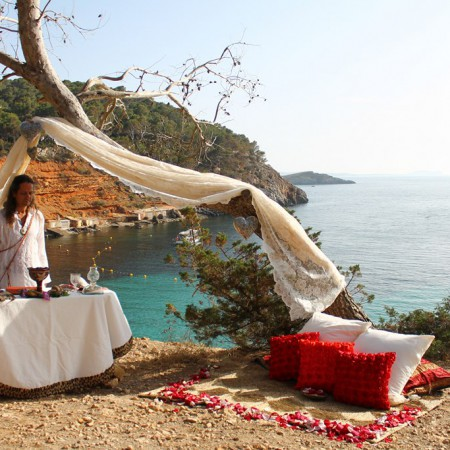 Ibiza Wedding Guide Dia D-Ibiza