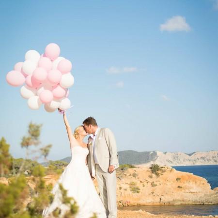 Ibiza Wedding Guide Studio Mr. Smith