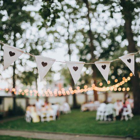 image Wedding Ideas