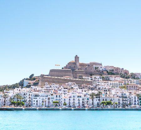 image Ibiza News & Info