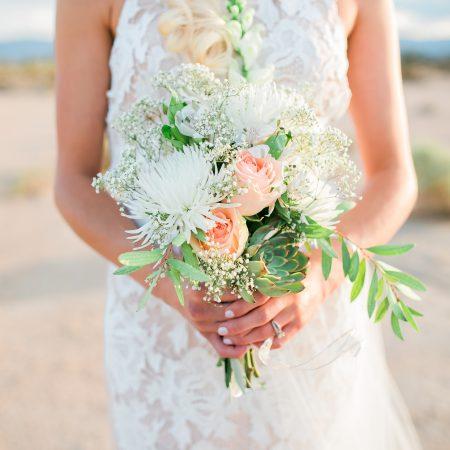 image Ibiza Wedding Trends