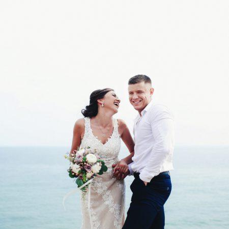 image Real Ibiza Weddings