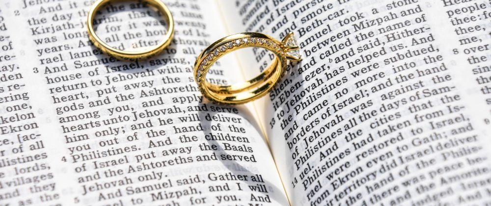 Wedding Vow Renewal.Wedding Vow Renewal In Ibiza Ibiza Wedding Guide Getting Married
