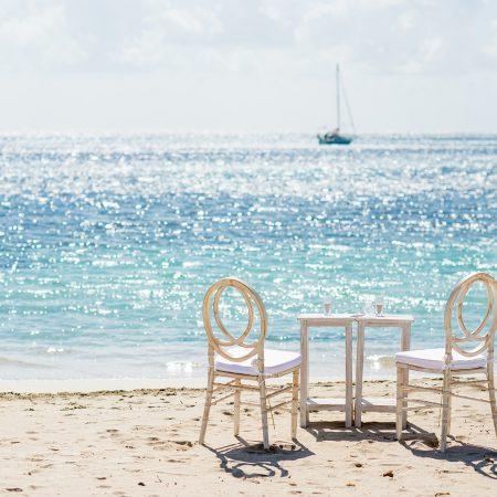 Ibiza Wedding Guide Your Day Ibiza