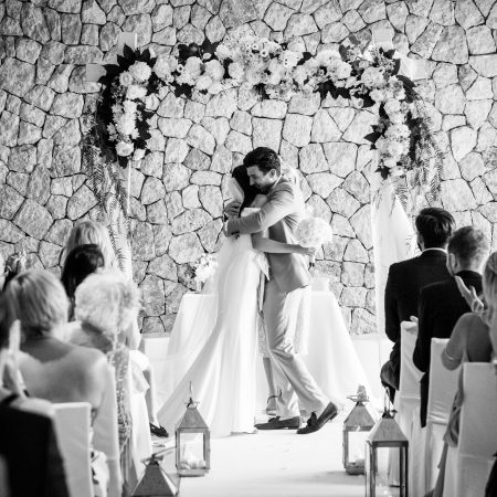 Ibiza Wedding Guide Your Day Ibiza